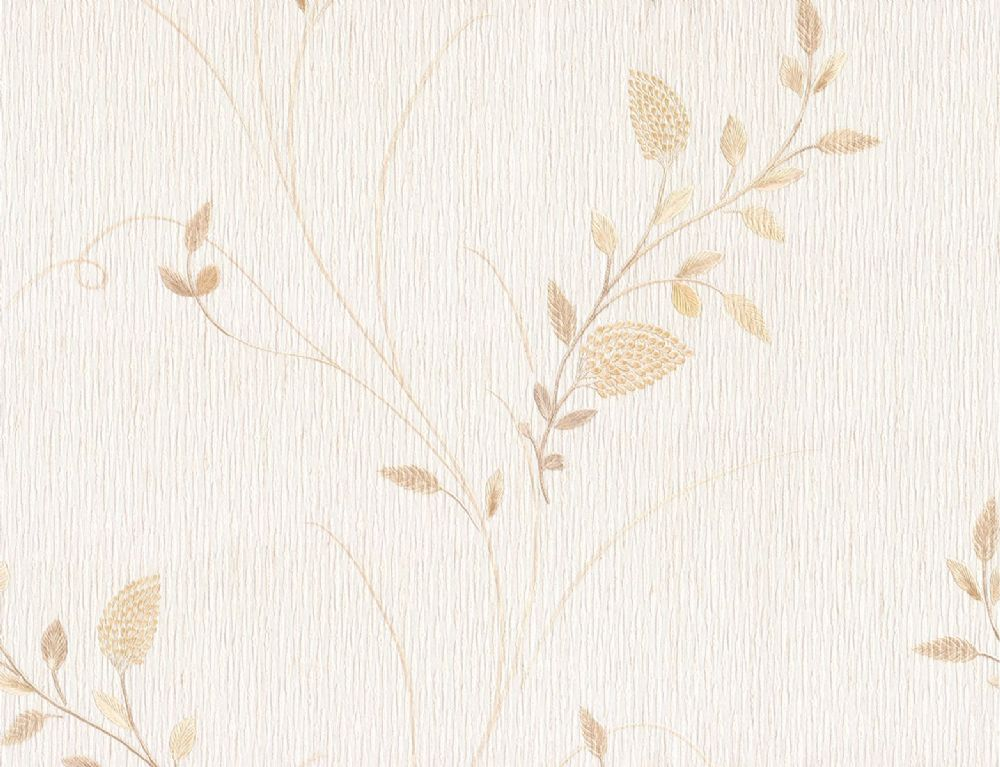 Belgravia Tilly Natural Trail GB9168 Wallpaper